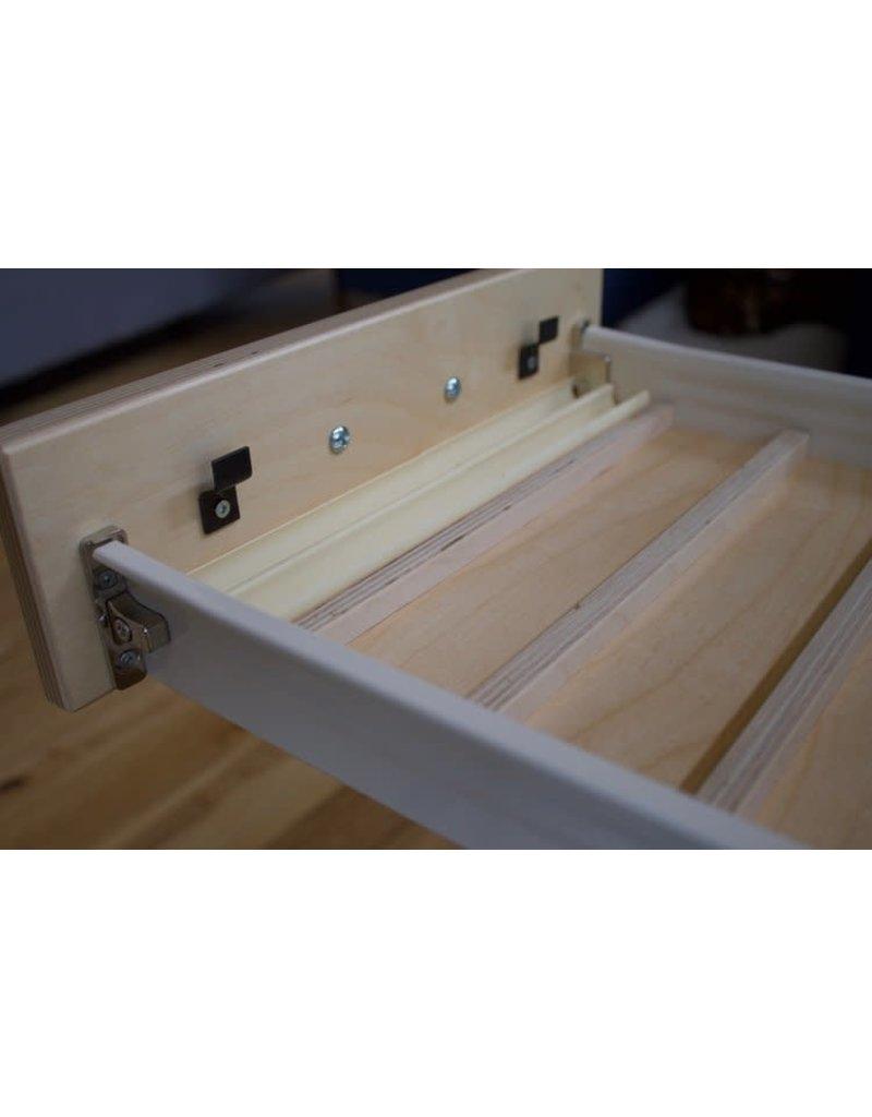 Eddycrest Meuble Eddycrest Sew Studio 6540XL