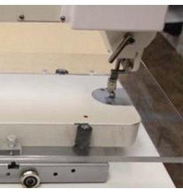 Sew Steady Table de rallonge mac 15x16 avec pattes
