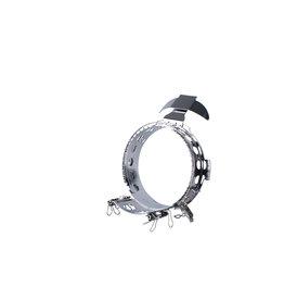 Cadre pour casquette Brother - 60mm(h) x 360mm(w), (2 3/8po x 14po)