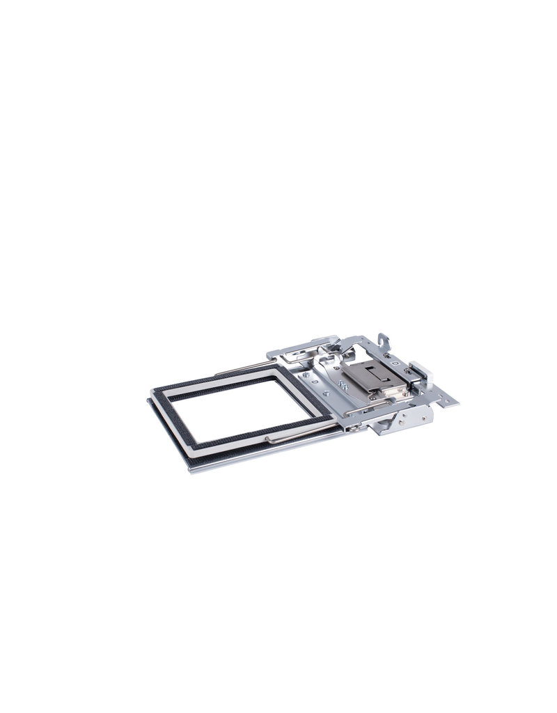 """Brother Brother clamp frame """"M"""", 4"""" x  4"""""""