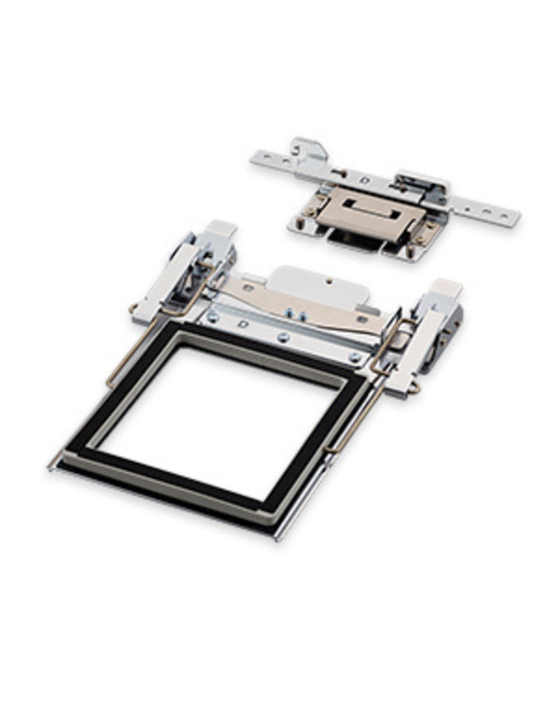 """Brother Brother clamp frame set """"M"""" for PRS100"""