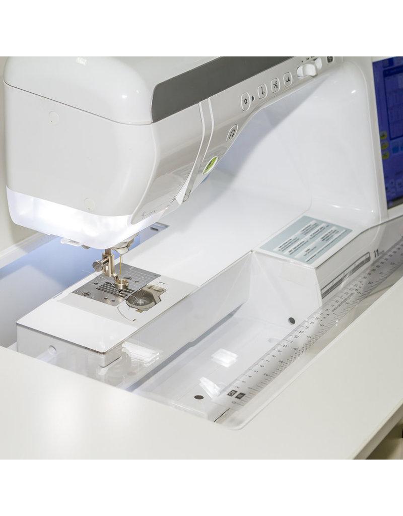 Sew Steady Insertion A8 meuble PN50 12 1/2 PAR 24 pouces