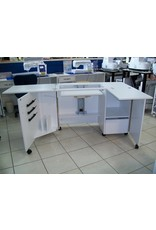 Penelope Pn50 Furniture For Machine And Surj