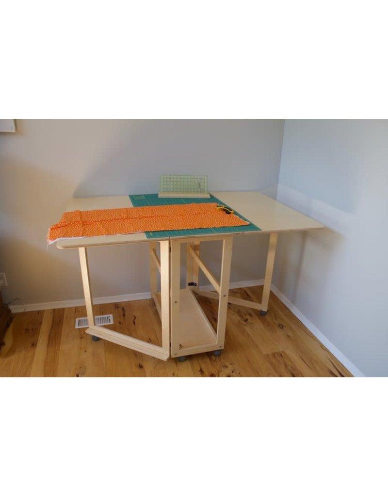 Eddycrest Cutting table Eddycrest 1737