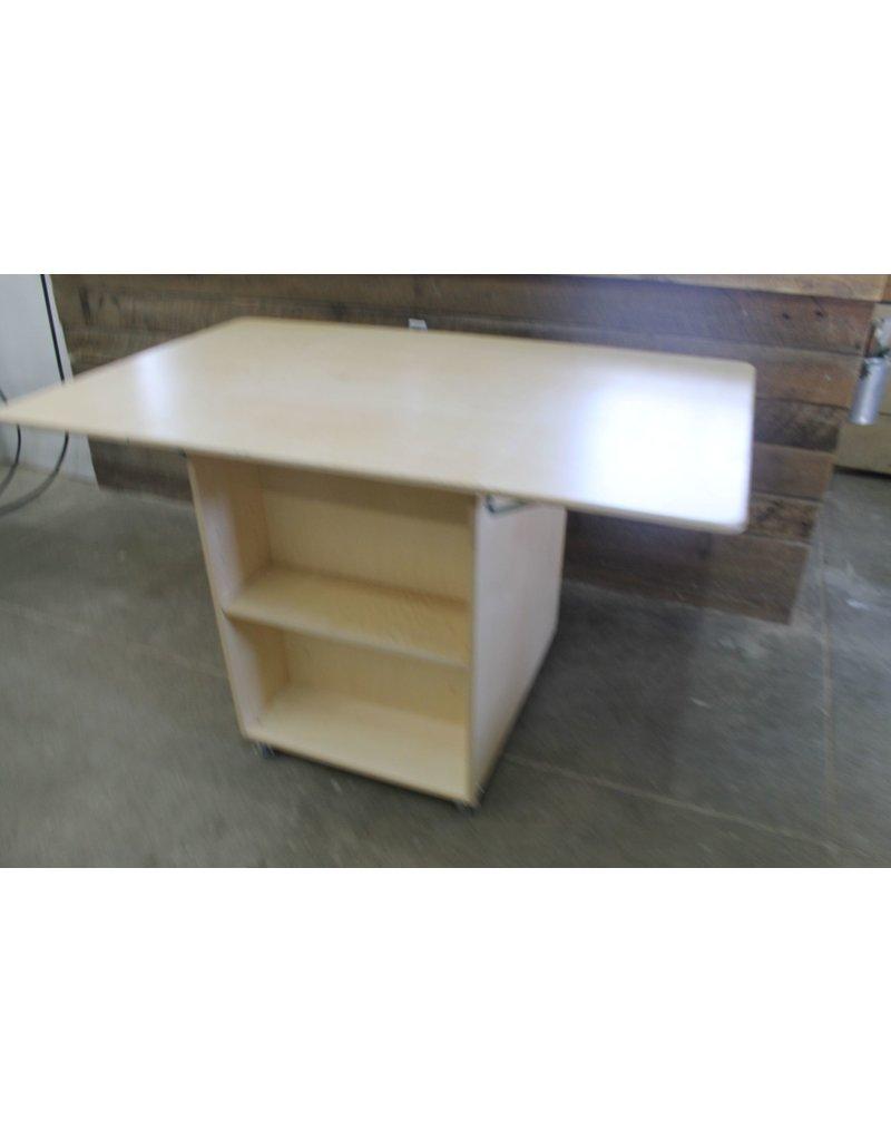 Eddycrest Cutting table Eddycrest 3728