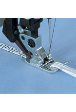 Pfaff 308-8D PFAFF Pied pour cordonnet 7/9 trous avec système IDT™