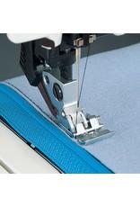 Pfaff Pfaff zipper foot for IDT™ system