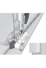 Pfaff 308-6A PFAFF Pied pour ourlet invisible avec système IDT™