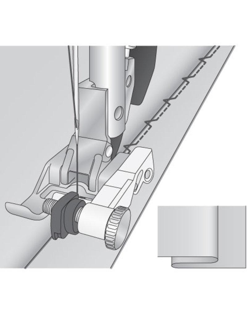 Pfaff Pfaff blindhem foot for IDT™ system
