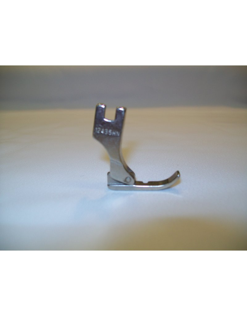 Industriel Hinged right cording foot (narrow)