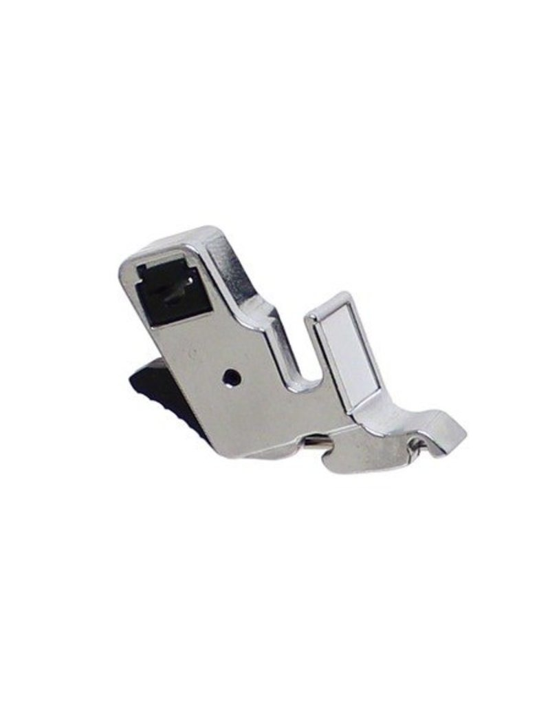 Brother Universal presser foot shank