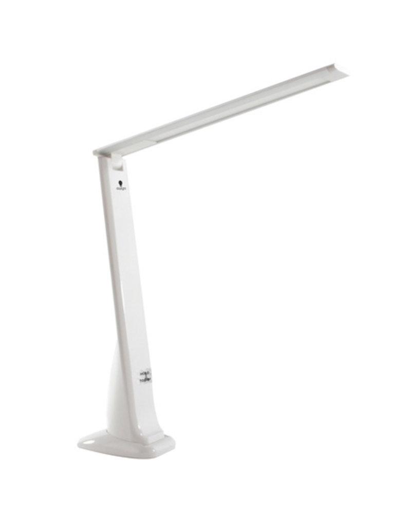 Day Light Lampe portative et rechargeable Daylight