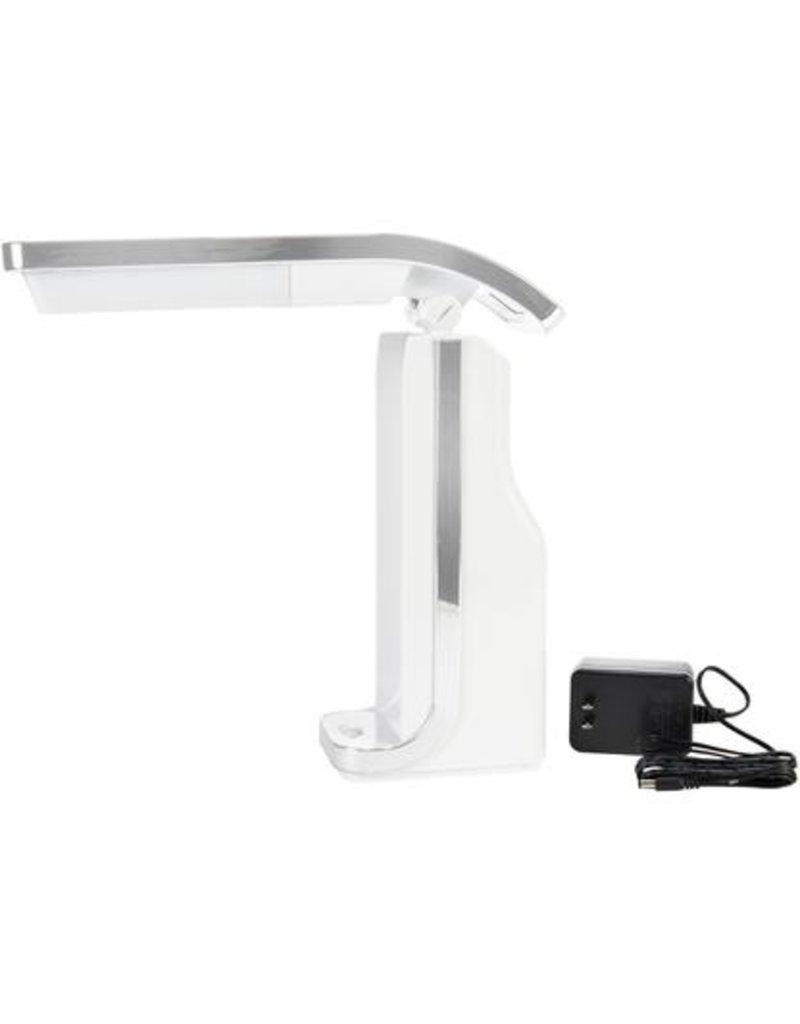 Ottlite OttLite white task lamp