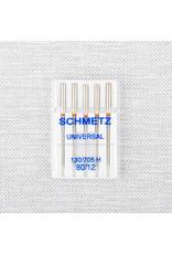 Schmetz Schmetz universal needles - 80/12