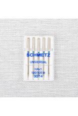 Schmetz Schmetz needles Universal 90/14