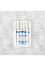 Schmetz Schmetz needles Stretch 75/11