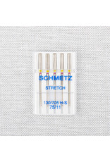 Schmetz Schmetz stretch needles - 75/11