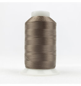 Déco Bob Wonderfils Deco bob threads  DB114 2000 mts
