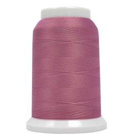 Polyarn Superior Polyarn threads SW245 925 m