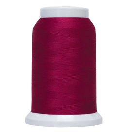 Polyarn Superior Polyarn threads SW013 925 m