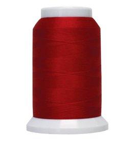 Polyarn WonderFil Polyarn Threads SW009 925 MTS