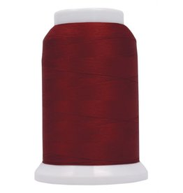 Polyarn Superior Polyarn threads SW180 925 m