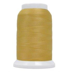 Polyarn WonderFil Polyarn Threads SW183 925 MTS
