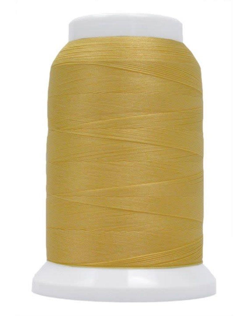 Polyarn Superior Polyarn threads SW183 925 m