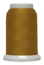 Polyarn Superior Polyarn threads SW261 925 m