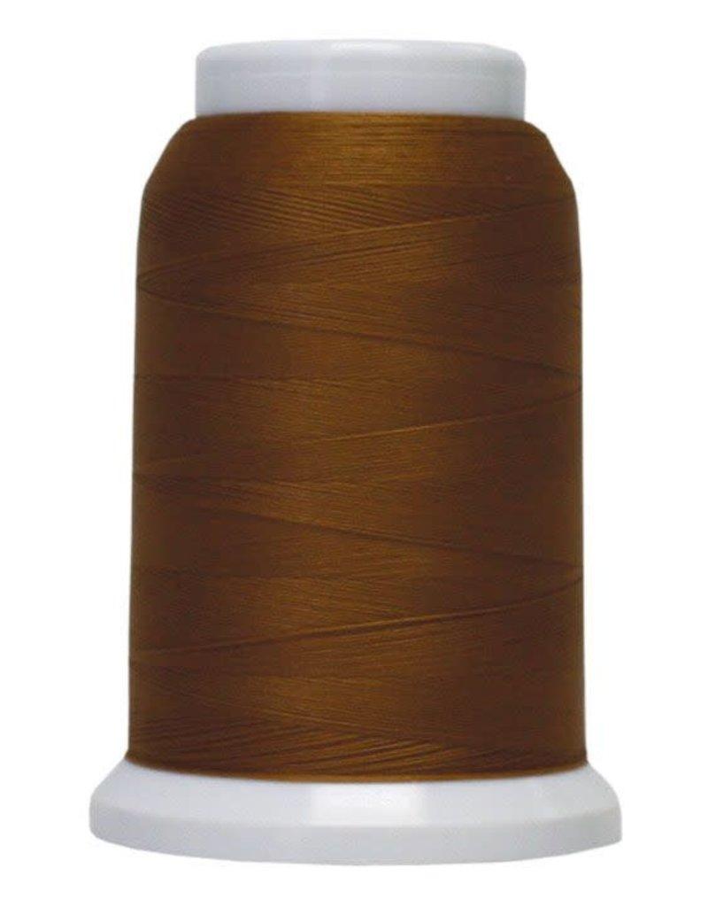 Polyarn Superior Polyarn threads SW029 925 m