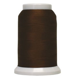 Polyarn Superior Polyarn threads SW093 925 m