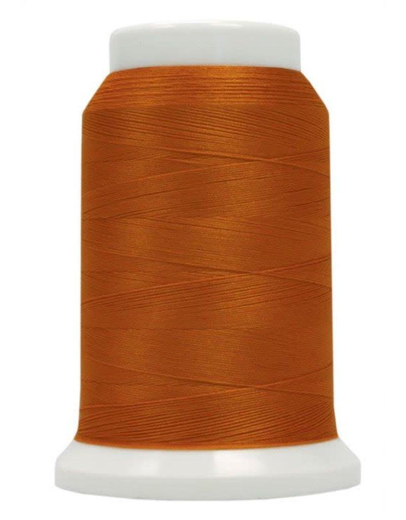 Polyarn Superior Polyarn threads SW185 925 m