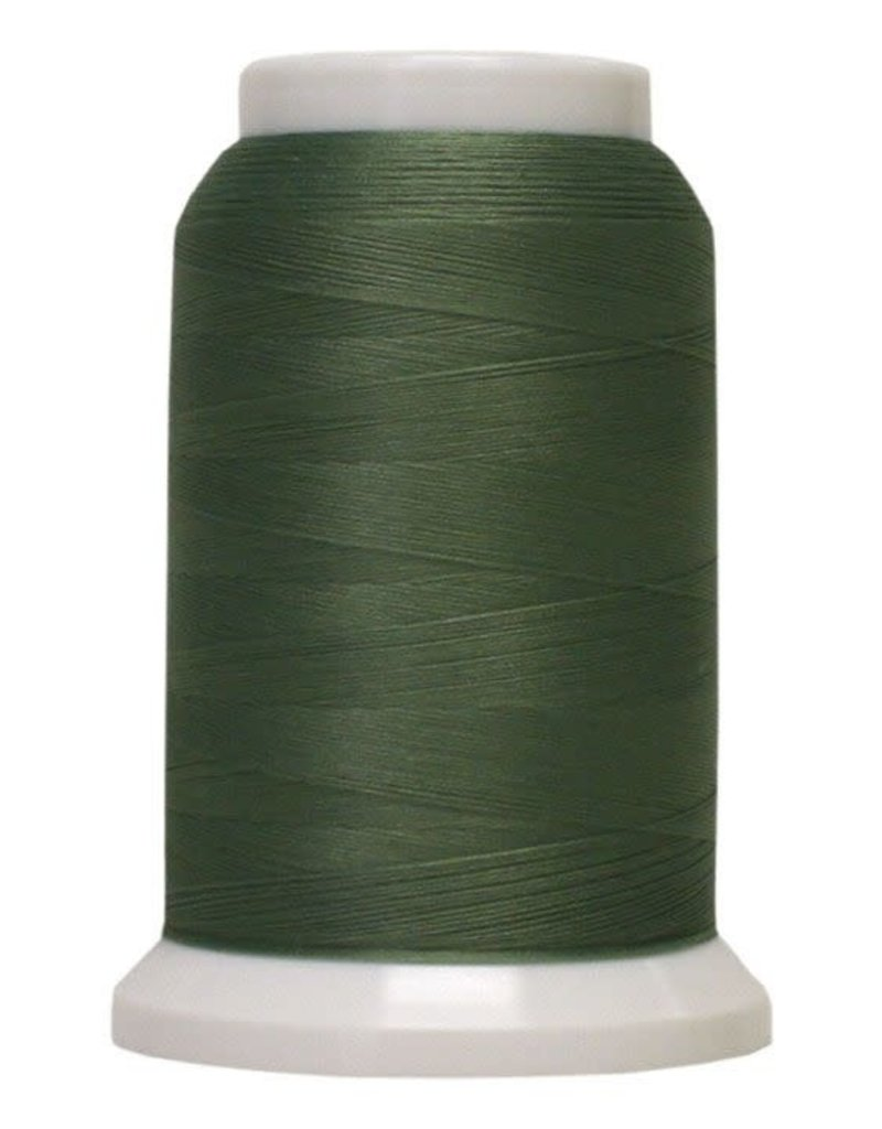 Polyarn Superior Polyarn threads SW051 925 m