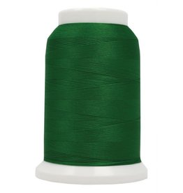Polyarn Superior Polyarn threads SW197 925 m