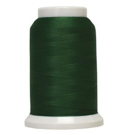 Polyarn Superior Polyarn threads SW202 925 m