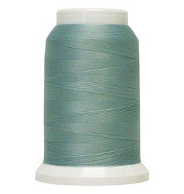 Polyarn WonderFil Polyarn Threads SW061 925 MTS