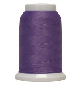 Polyarn Superior Polyarn threads SW267 925 m
