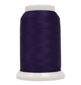 Polyarn Superior Polyarn threads SW353 925 m