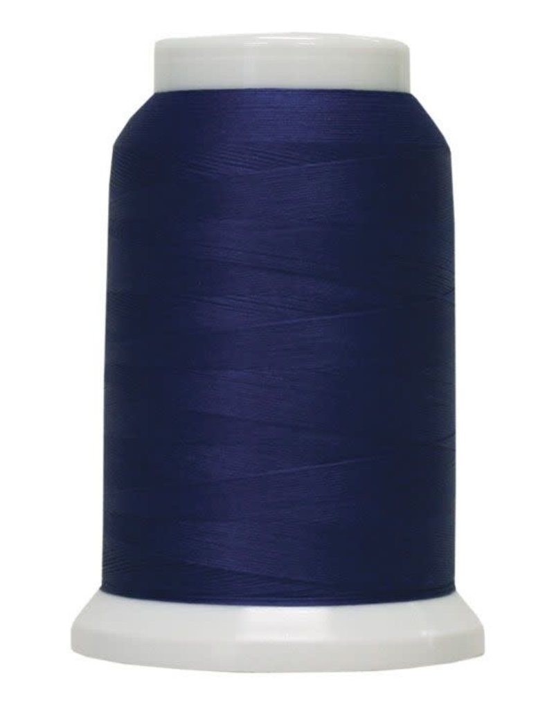 Polyarn Superior Polyarn threads SW290 925 m