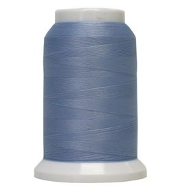 Polyarn Superior Polyarn threads SW285 925 m