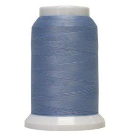 Polyarn WonderFil Polyarn Threads SW285 925 MTS