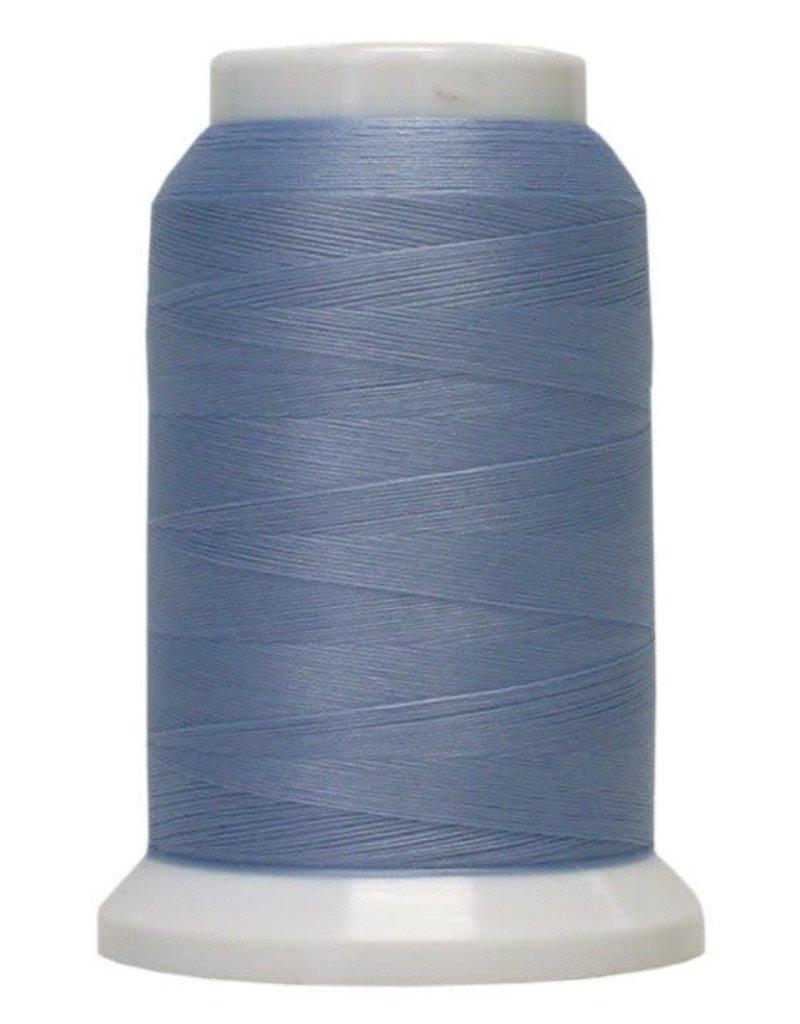 Polyarn Superior Polyarn threads SW285 925 m