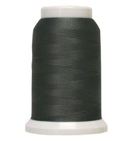 Polyarn Superior Polyarn threads SW131 925 m
