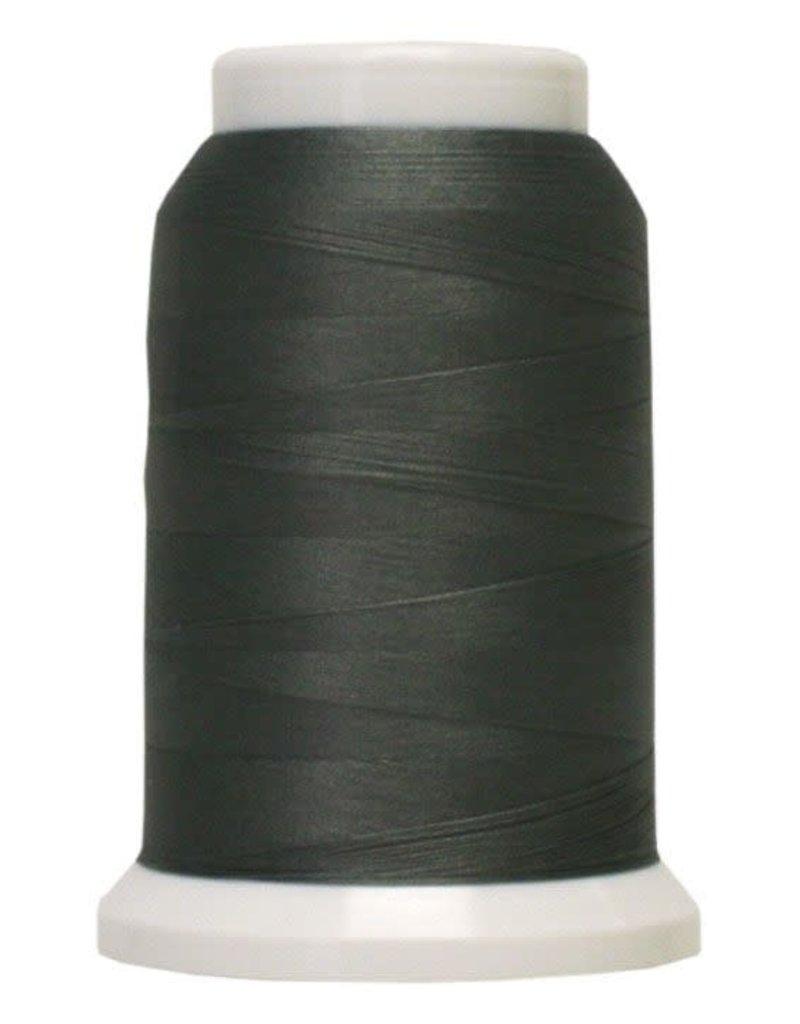 Polyarn Superior Polyarn threads SW131 925 m