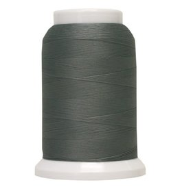Polyarn Superior Polyarn threads SW747 925 m