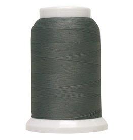 Polyarn WonderFil Polyarn Threads SW747 925 MTS