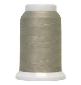 Polyarn Superior Polyarn threads SW727 925 m