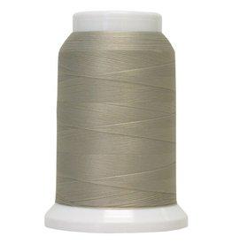 Polyarn WonderFil Polyarn Threads SW727 925 MTS