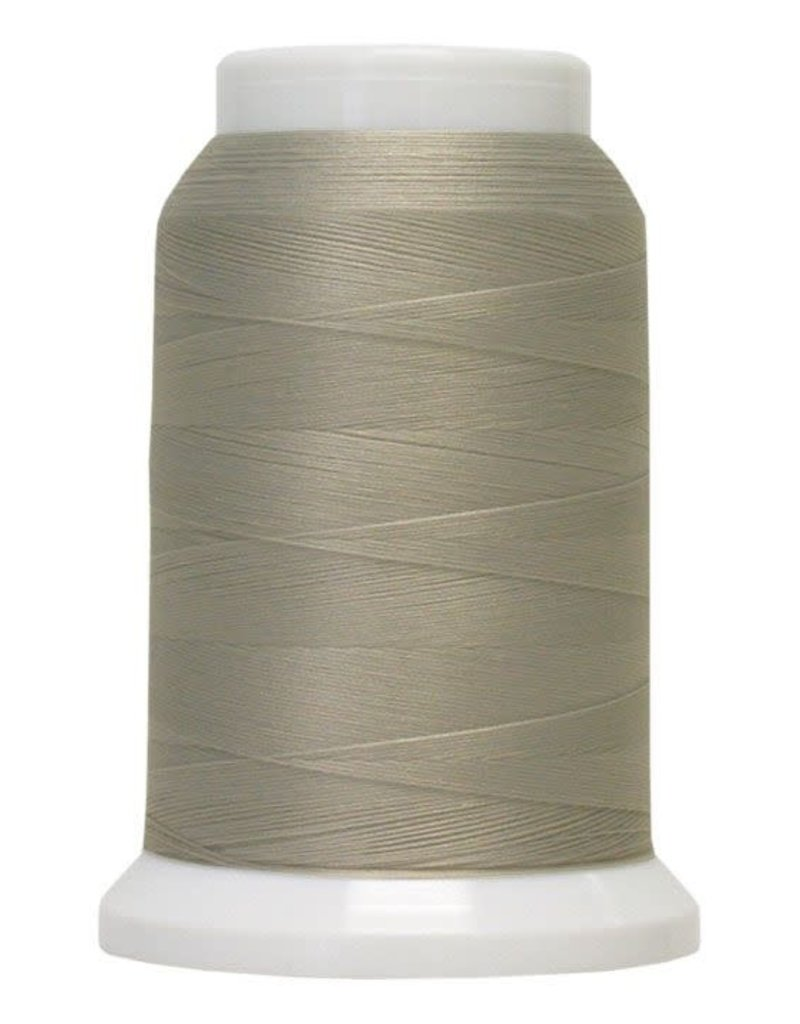 Polyarn Superior Polyarn threads SW727 925 m