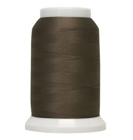 Polyarn Superior Polyarn threads SW716 925 m